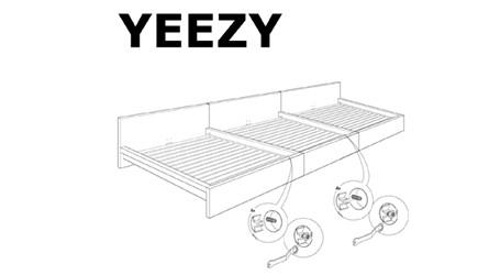 ikea-yeezy-1
